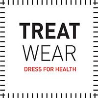 Treat Wear