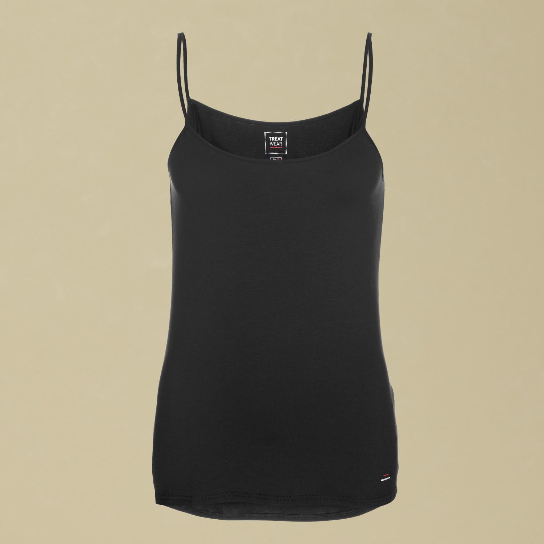 Chitosan vest top