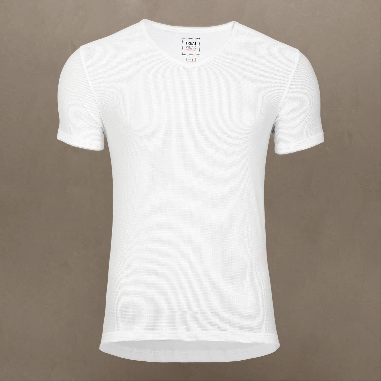 PROTECT BACK  T-Shirt