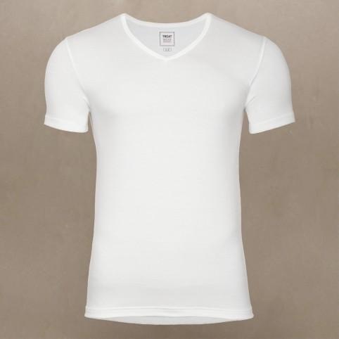 TreatWear_T-shirt_Fresh