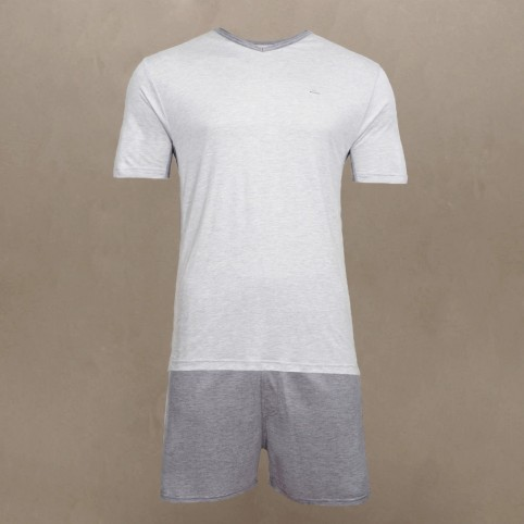 Pyjama for man SHORT SHORT