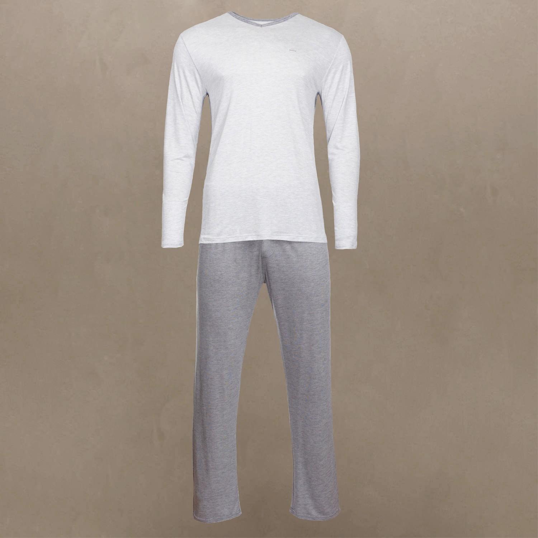 Pyjama for man SOFT