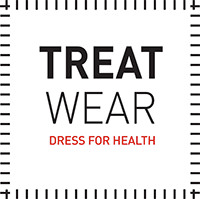 Treat Wear
